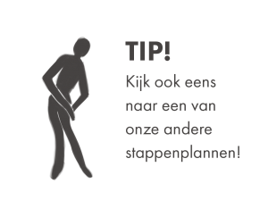 TIP andere stappenplannen (2017), Mijndeugden.nl © Future Life Research BV, gelicenseerd onder CC-BY-NC-ND 4.0 (zie: http://creativecommons.org/licenses/by-nc-nd/4.0/).